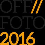 off-foto_logo_rgb